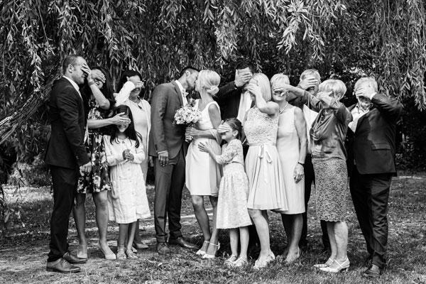 Hochzeitsbands In Bayern Sofaconcerts