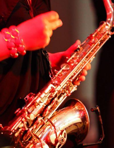 saxofon Hintergrundmusik agape sektempfang hochzeitsband hochzeitsmusik lounge musik swing voices and music dinnermusik Tanzband Partyband