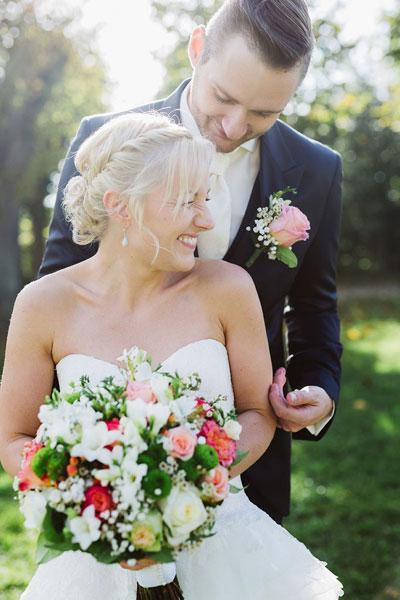 Musik für Hochzeit, Trauung Hochzeitsmusik Oberösterreich Duo Sängerin mit Saxofon und Keyboardspieler, Trio, Agape, Wedding , Livemusik, Musiker, Klavier, Tanzmusik,