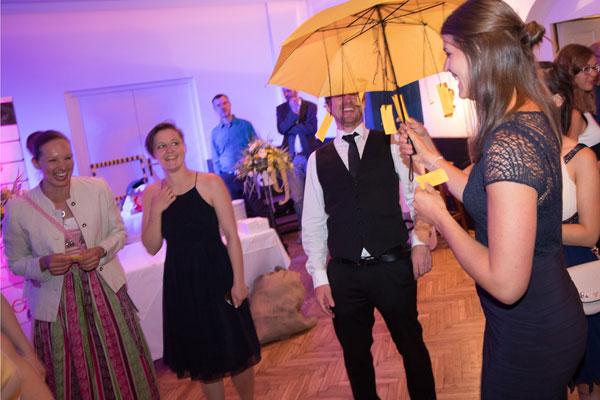 Voices-And-Music-Tanzspiele_Hochzeitsbraeuche